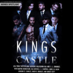 Fall in Love with the Kings of the Castle