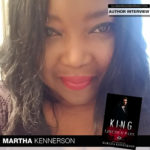 Author Martha Kennerson Talks King of Lincoln Park
