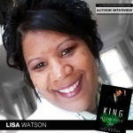Lisa Watson Is Ready to 'Hyde' and Seek