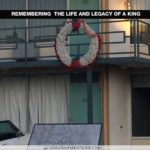 Remembering the Life and Legacy of a King