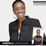 New York Times Bestselling Author Kimberla Lawson Roby Creates a New Chapter