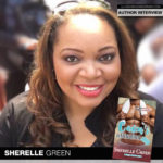 "Sherelle Green Finds Herself in a Bit of a ""Situation"""