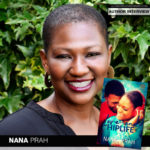 "Author Nana Prah Wants Readers to Experience ""Love and Hiplife"""