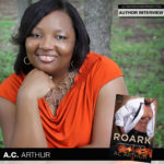 A.C. Arthur Is Back with a New Donovan Dynasty Book